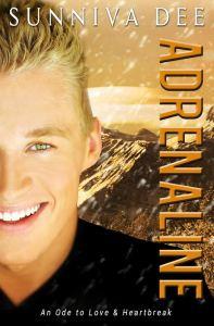Adrenaline cover(1)