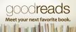 cca5e-goodreads