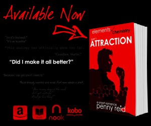 Penny Reid EOC ATTRACTION 01-Available-now