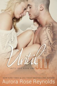 until july cover(1)