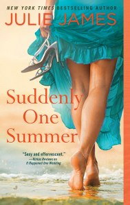201506-suddenly-one-summer