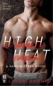 highheat-3-1