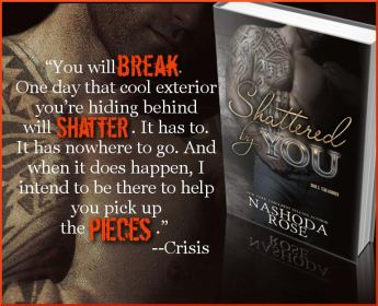 shattered by you bt teaser 3