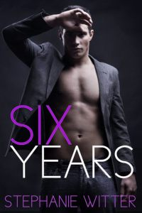 Six_Years_-_cover_jeh7zm