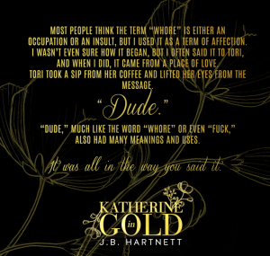 katherine in gold teaser bt 1