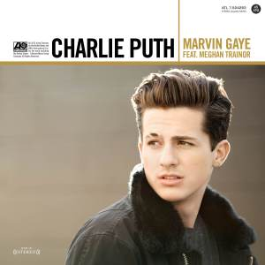 charlie-puth-marvin-gaye