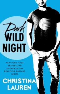 Dark-Wild-Night