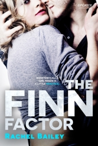 finnfactor