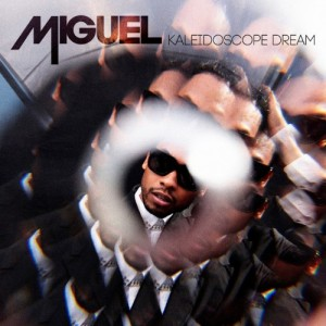 miguel-album-cover-500x500