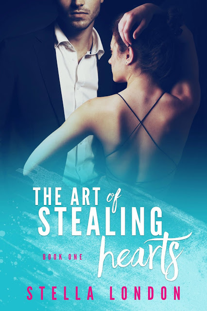 book-1-cover-the-art-of-stealing-hearts