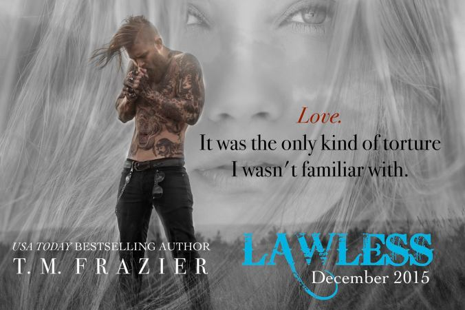 lawless t.m. frazier(1)