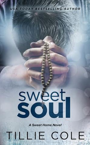 Sweet Soul Cover