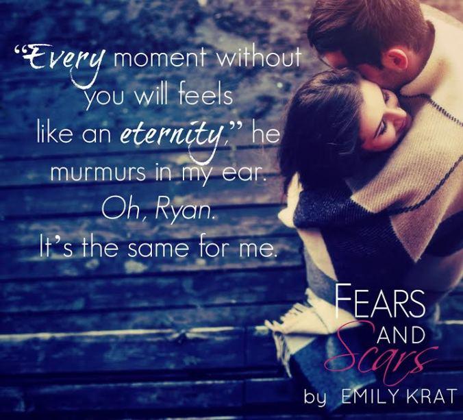 Fears 1