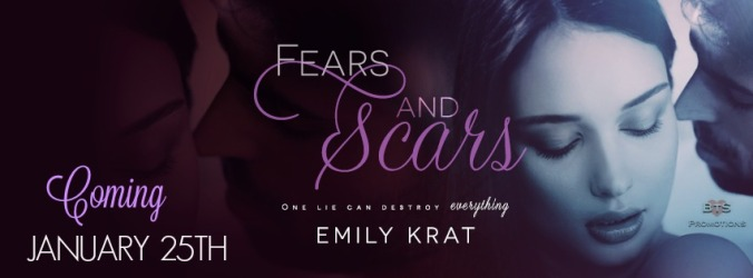 Fears And Scars Excerpt Banner.jpg