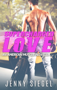 SuperchargedLove_ecover_REVEALFILE-1