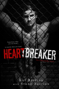 heartbreaker-cover-amazon