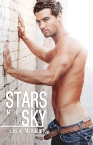 the-stars-in-the-sky_amazon