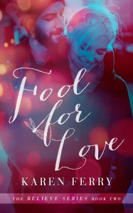 fool-for-love-Cover