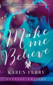 make-me-believe-amazon-kindle-ebook-cover