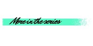 MoreintheseriesBlog