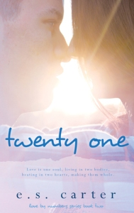 TwentyOne2