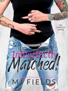ImPerfectly-Matched!_eBook (1)