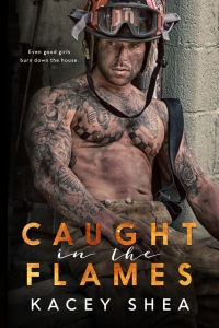 caught in the flames_FrontCover_LoRes