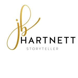 j.b. hartnett