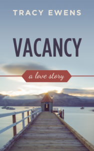 Vacancy_Tracy Ewens