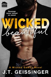 WickedBeautiful.Ebook_.v3-5