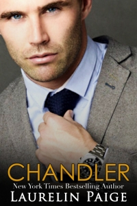 chandler-cover-lp