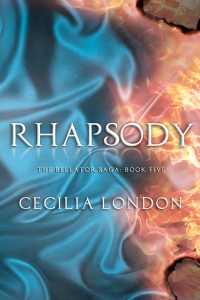 RHAPSODY-EBOOK (1)