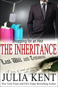 Shopping for an Heir