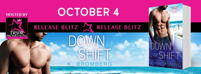 down-shift-october-4-1