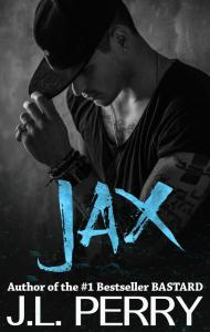 jax-a-bastard-novel