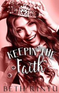 keepin-the-faith-ebook