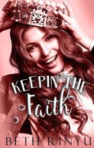 keepin-the-faith-ebook