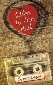 listen-to-your-heart-ebook-cover