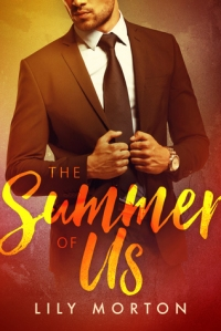 the-summer-of-us