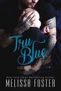 tru-blue