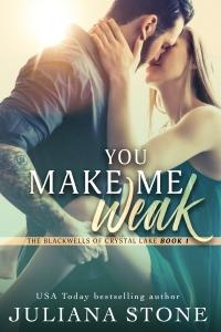 you-make-me-weak