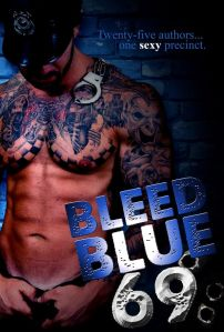 bleed-blue-69-ebook