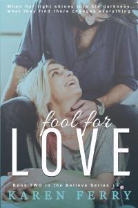 fflebook-cover