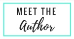 meet-the-author-blog