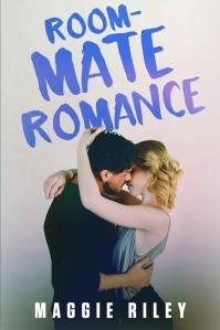 roommate-romance