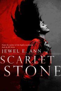 scarlet-stone-433x650