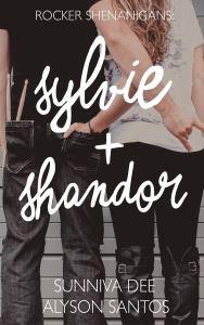 sylvie-shandor