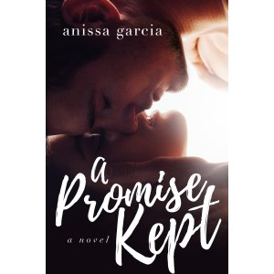 a-promise-kept