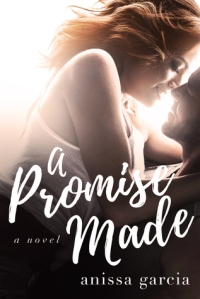 a-promise-made