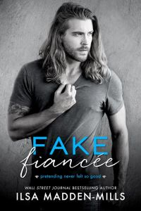 fake-fiancee-cover-1